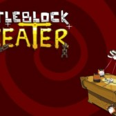 Review: BattleBlock Theater is wonderful