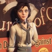 Are video games like BioShock Infinite the