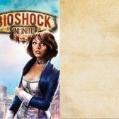 Hate the original cover of BioShock Infinite? Irrational Games has released eight alternate covers