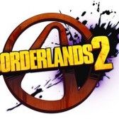 Borderlands 2 update rolling o