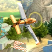 Disney's Planes coming exclusively to Wii U, 3DS and other Nintendo platforms