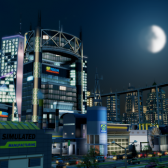 SimCity will bring more traffic than ever when it launches for Mac June 11