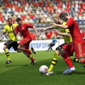 FIFA 14 could be headed to PS4, Xbox 720 as well