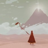 Journey, now with more rockets and death!