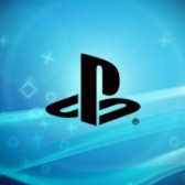 Update: PSN team 'working hard' on PlayStation Store