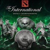 Dota 2: The International championships dated for August