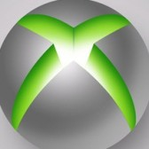 Source: Microsoft revealing next Xbox May 21
