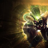 The 10 most hated Champions in League of Legends