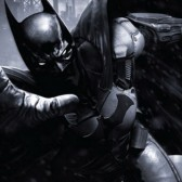 Why Batman: Arkham Origins / Blackgate is big news