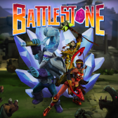 Zynga's Battlestone looks to pack a beautiful punch on mobile