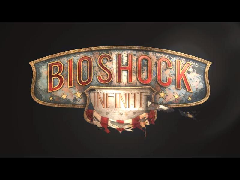 bioschok infinite walkthrough. gamezone,