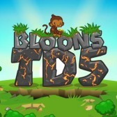 Bloons TD 5 walkthrough, cheats and tips