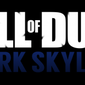 Rumor: Call of Duty for next-gen to be called Dark Skyline