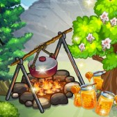 ChefVille 'Camp Food Counselor' Quests: Everything you need to know