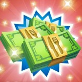 ChefVille Aftertaste: What do Cash sales and bonuses mean for the game