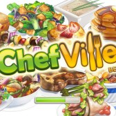 ChefVille Aftertaste: Can we get a quest manager please?