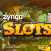 ChefVille: Play Zynga Slots for free spices, avatar