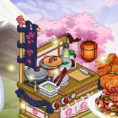 ChefVille 'The Cherry on Top' Quests: Everything you need to know