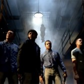 Call of Duty: Black Ops 2 'Mob of the Dead' gameplay trailer is undeadly