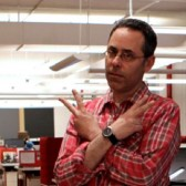 Head of Draw Something creator ditches Zynga on sequel's eve