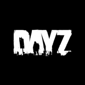 DayZ: Console Release Is