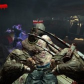 8 tips for Dead Island: Riptide