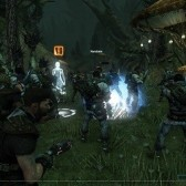 Defiance Previews: Launch Day Impressions