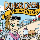 Diner Dash: Flo on the Go walkthrough, cheats and tips