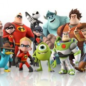 New Disney Infinity trailer