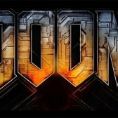 Bethesda is Rebooting Doom 4 Development