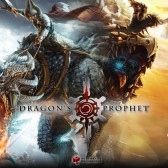 Dragon's Prophet: Hands-on preview