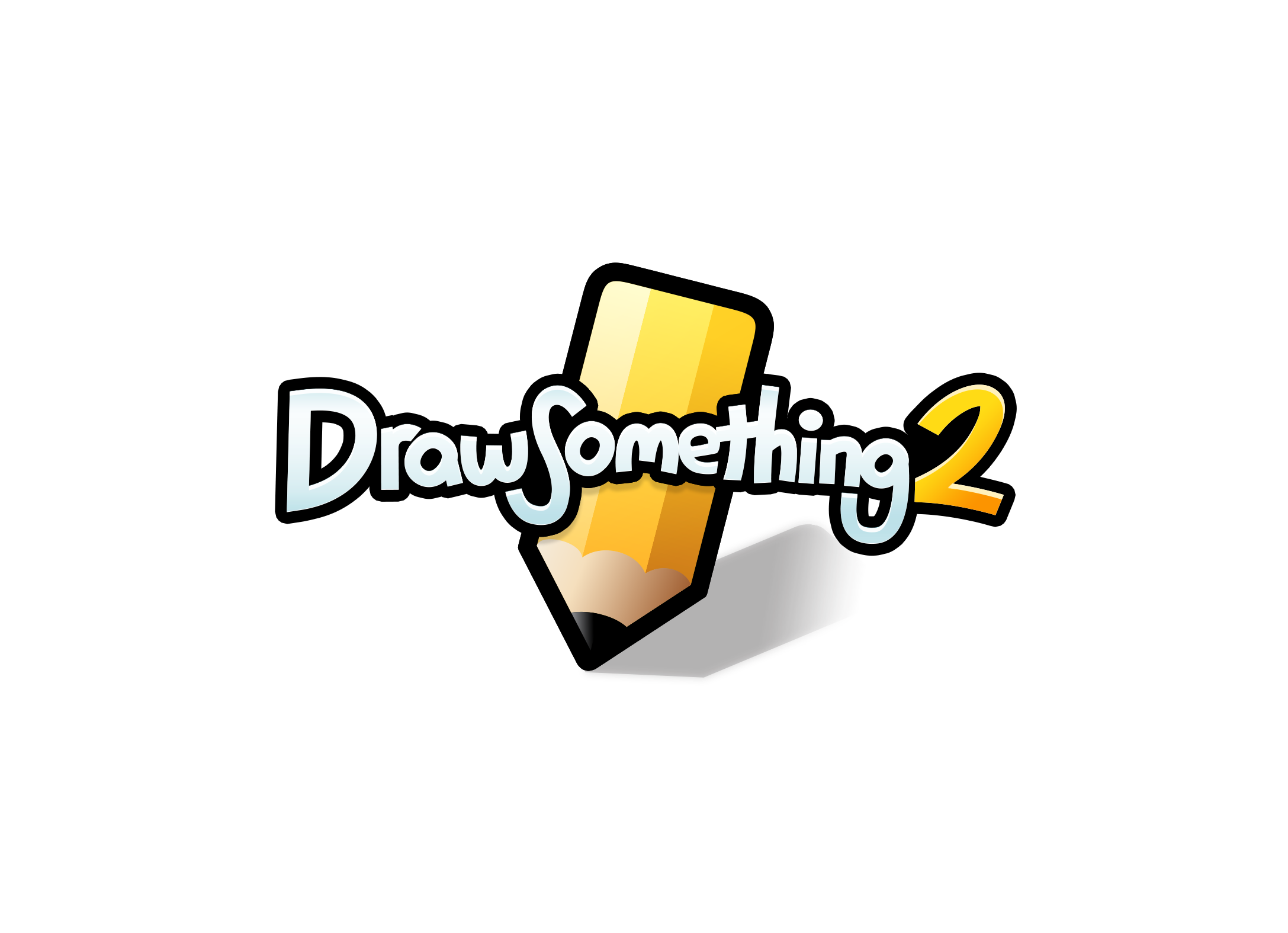 Draw Something 2 cheats tips