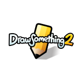 Draw Something 2 tips and tricks straight from the creators