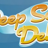 PlayFirst's Deep Sea Deli splashes onto iPhone, iPad this week [Exclusive]