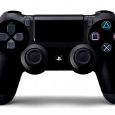 PS4: Development has been since 2006