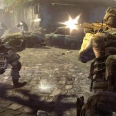 Warface beta coming to an end