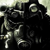 Bethesda denies teaser video is for Fallout, but they're liars