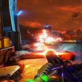 Hackers steal Ubisoft games, including Far Cry 3: Blood Dragon