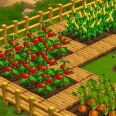FarmVille 2 Cheats & Tips: Build paths to get around