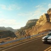 Forza Horizon's Top Gear DLC Coming Tomorrow