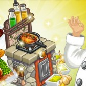 ChefVille 'Garlic By the Drop' Quests: Everything you need to know