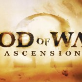 God of War - Ascension: Unlockable Costumes