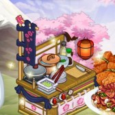 ChefVille 'Sweet, Sweet Rice' Quests: Everything you need to know