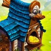 CastleVille 'A Coop of Their Own' Quests: Everything you need to know