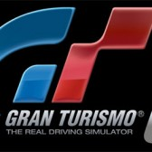 Gran Turismo 6 for PS3 release date revealed