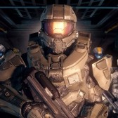 Select Halo 4 DLC now on sale