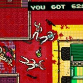'Hotline Miami 2 is a real thing that's coming and I want it