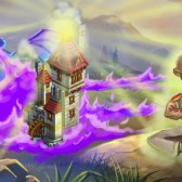 CastleVille Housing Quarter Quests: Everything you need to know