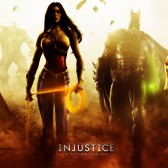 Injustice: Gods Among Us cheats and tips