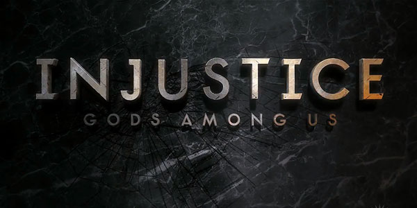 Injustice: Gods Among Us cheats tips